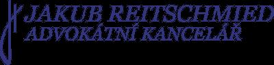 Mgr. Jakub Reitschmied – advokátní kancelář